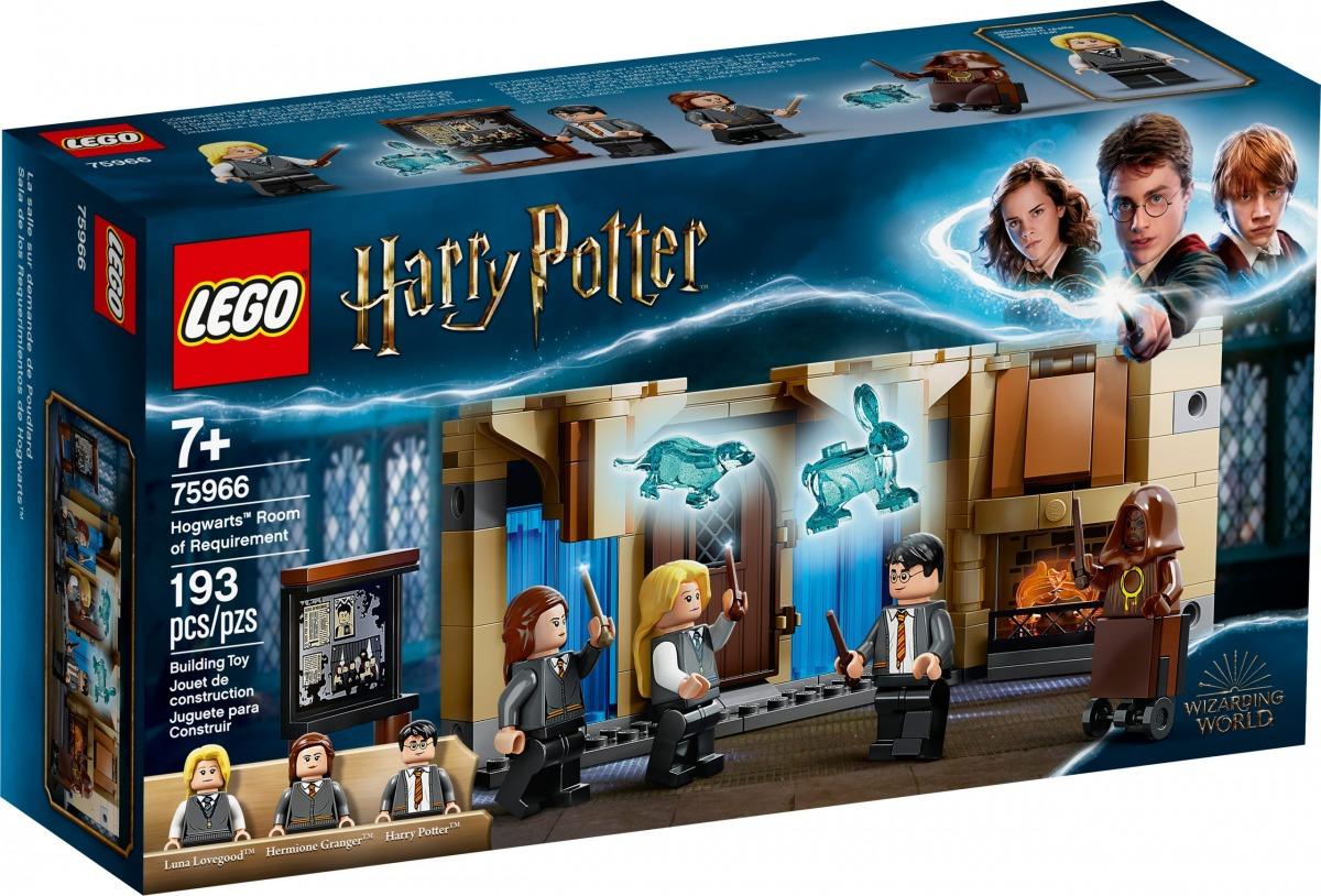 lego 75966 stanza delle necessita di hogwarts scaled