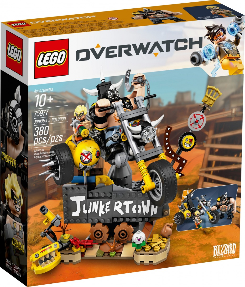 lego 75977 junkrat e roadhog scaled