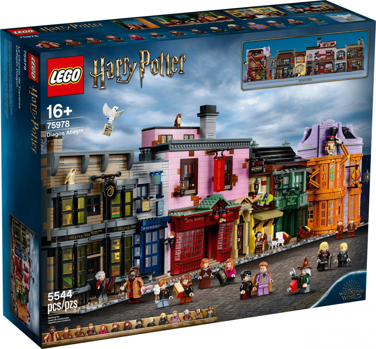 lego 75978 diagon alley scaled