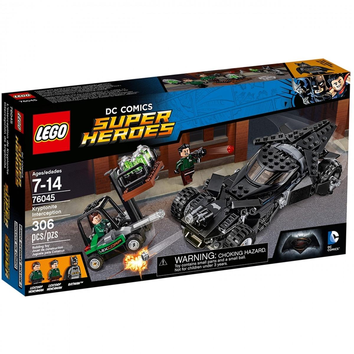 lego 76045 lintercettamento della kryptonite scaled