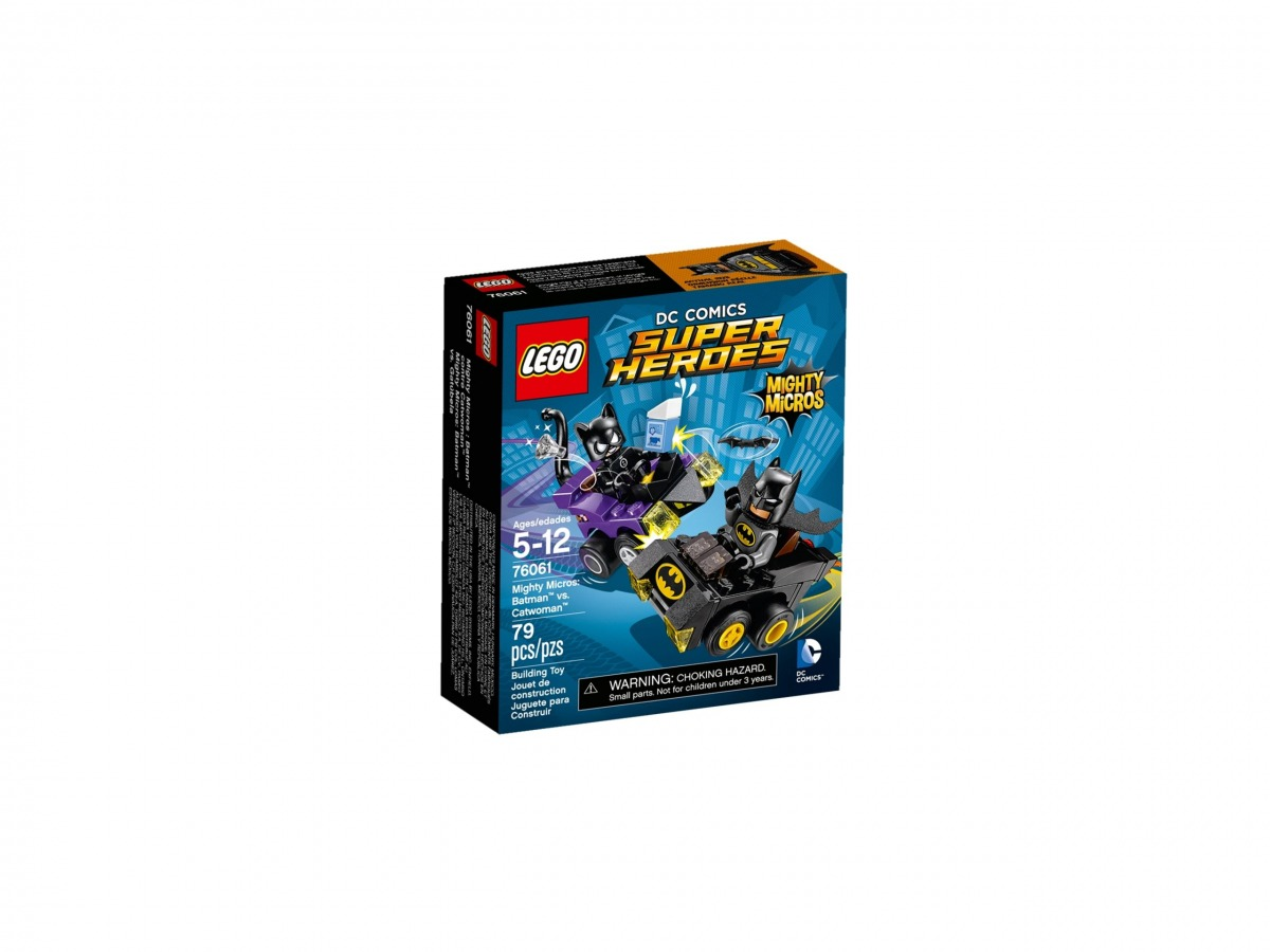 lego 76061 mighty micros batman contro catwoman scaled
