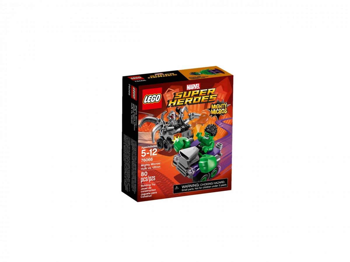 lego 76066 mighty micros hulk contro ultron scaled