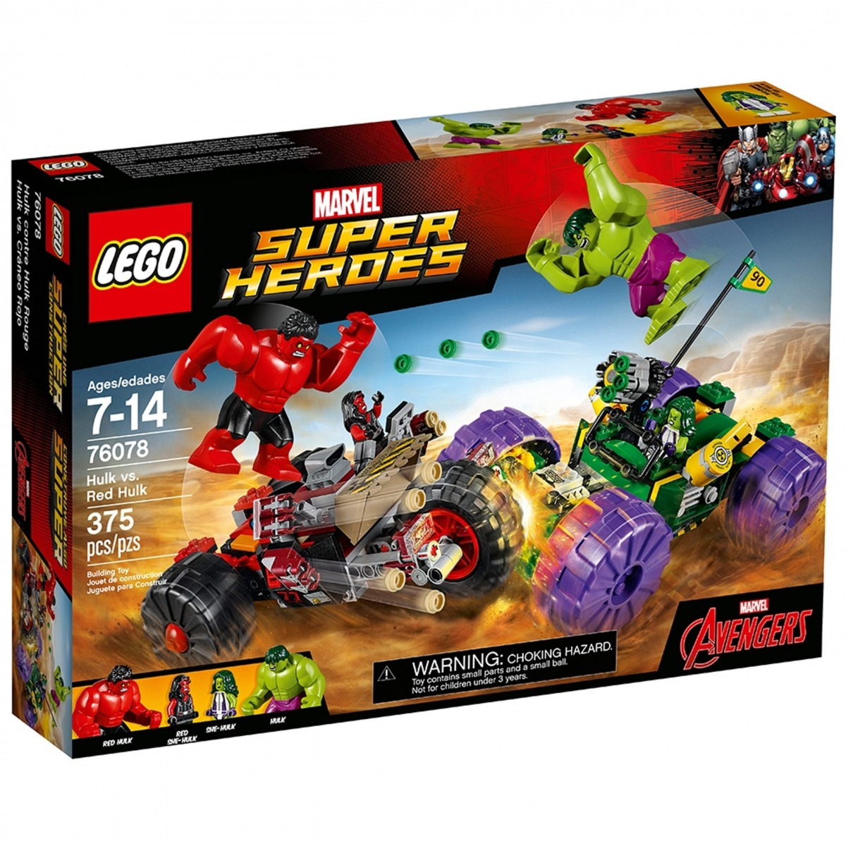 lego 76078 hulk contro red hulk scaled