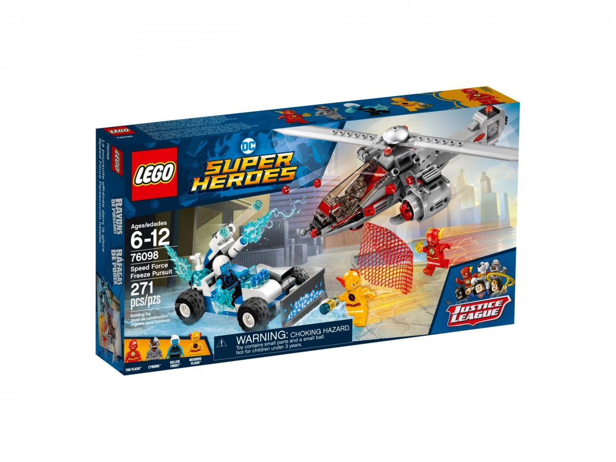 lego 76098 linseguimento congelante della speed force scaled