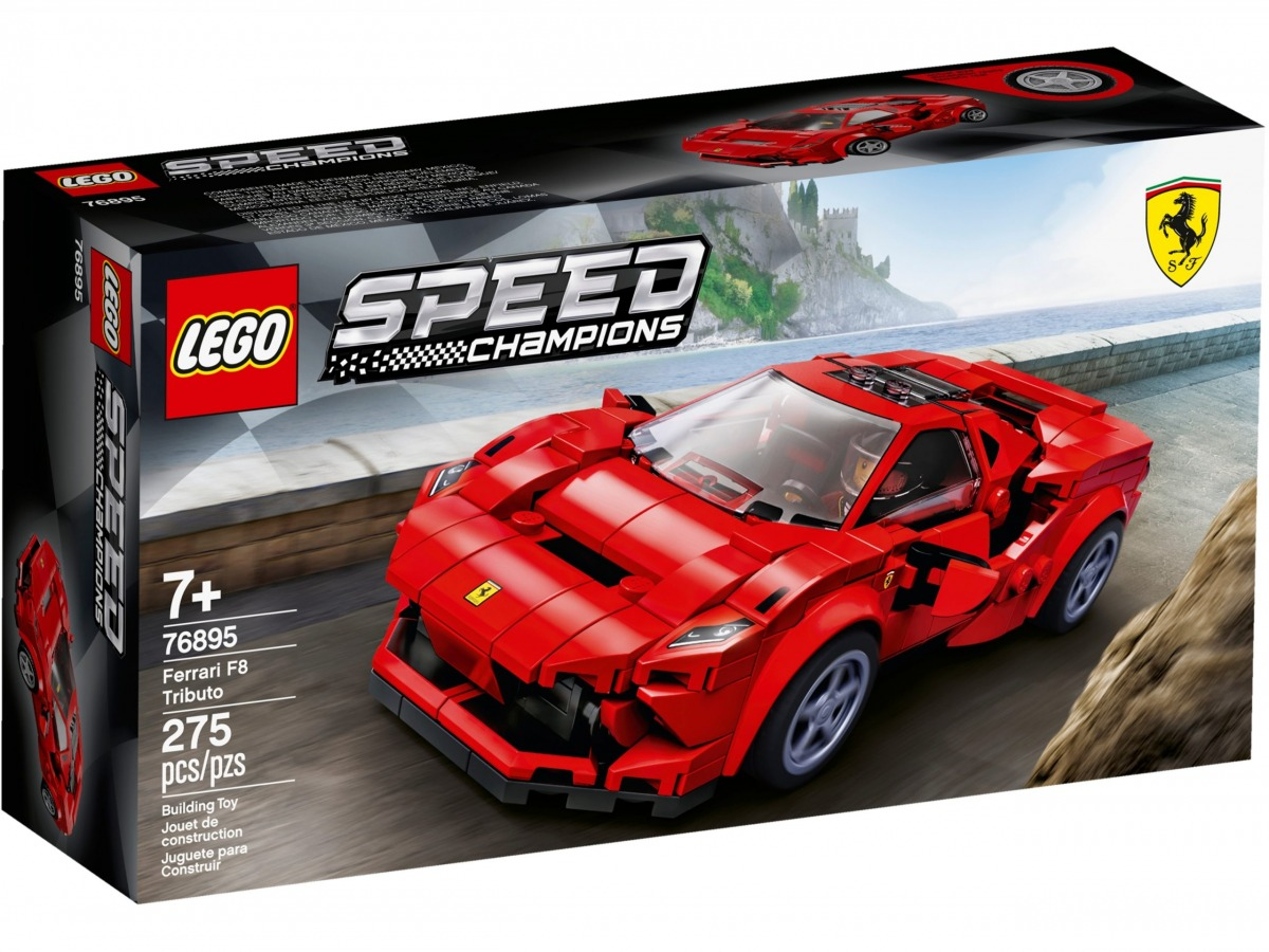lego 76895 ferrari f8 tributo scaled