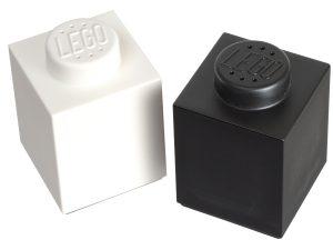 lego 850705 set sale e pepe