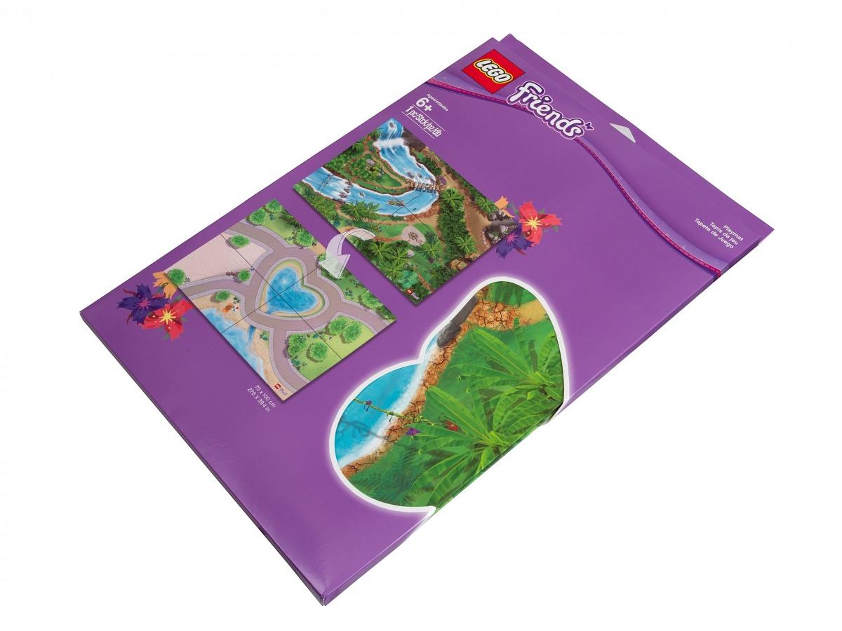 lego 851325 tappetino di gioco giungla scaled