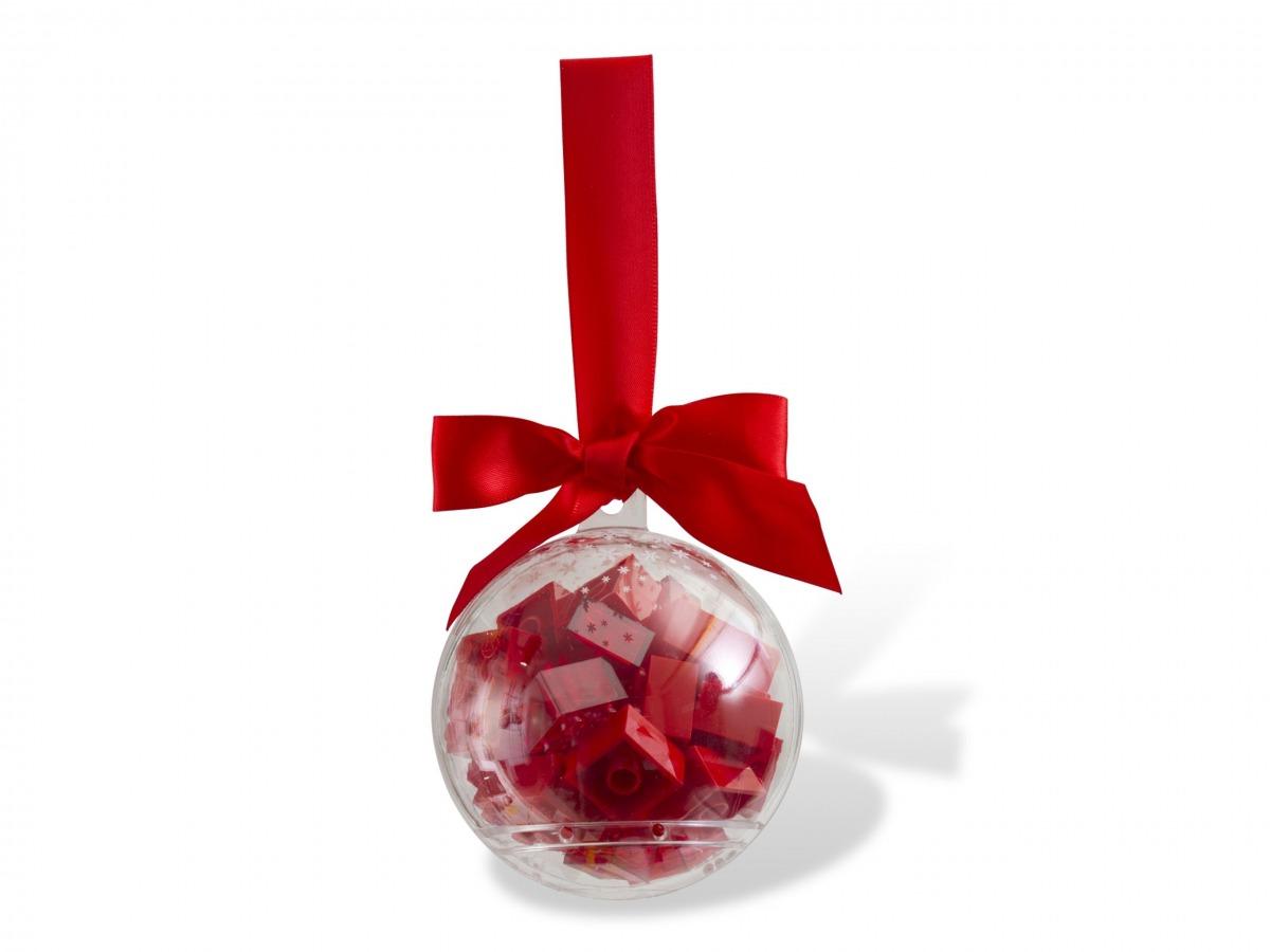 lego 853344 decorazione natalizia con mattoncini rossi scaled