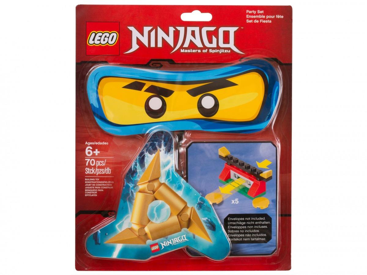 lego 853543 set per le feste ninjago scaled