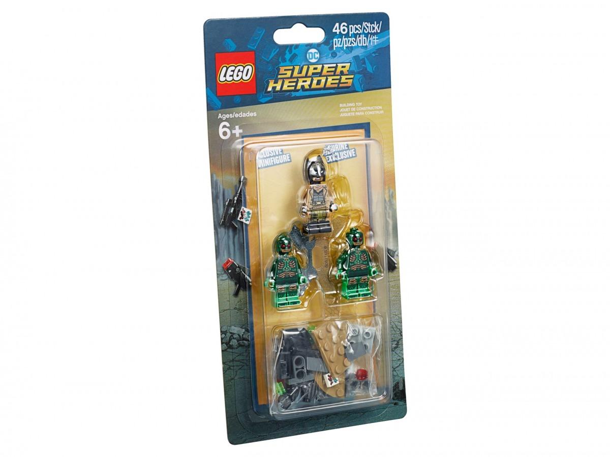 lego 853744 set accessori knightmare batman 2018 scaled