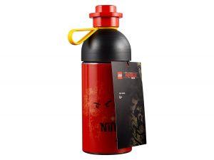 lego 853763 borraccia ninjago movie
