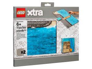 lego 853841 tappetino oceanico
