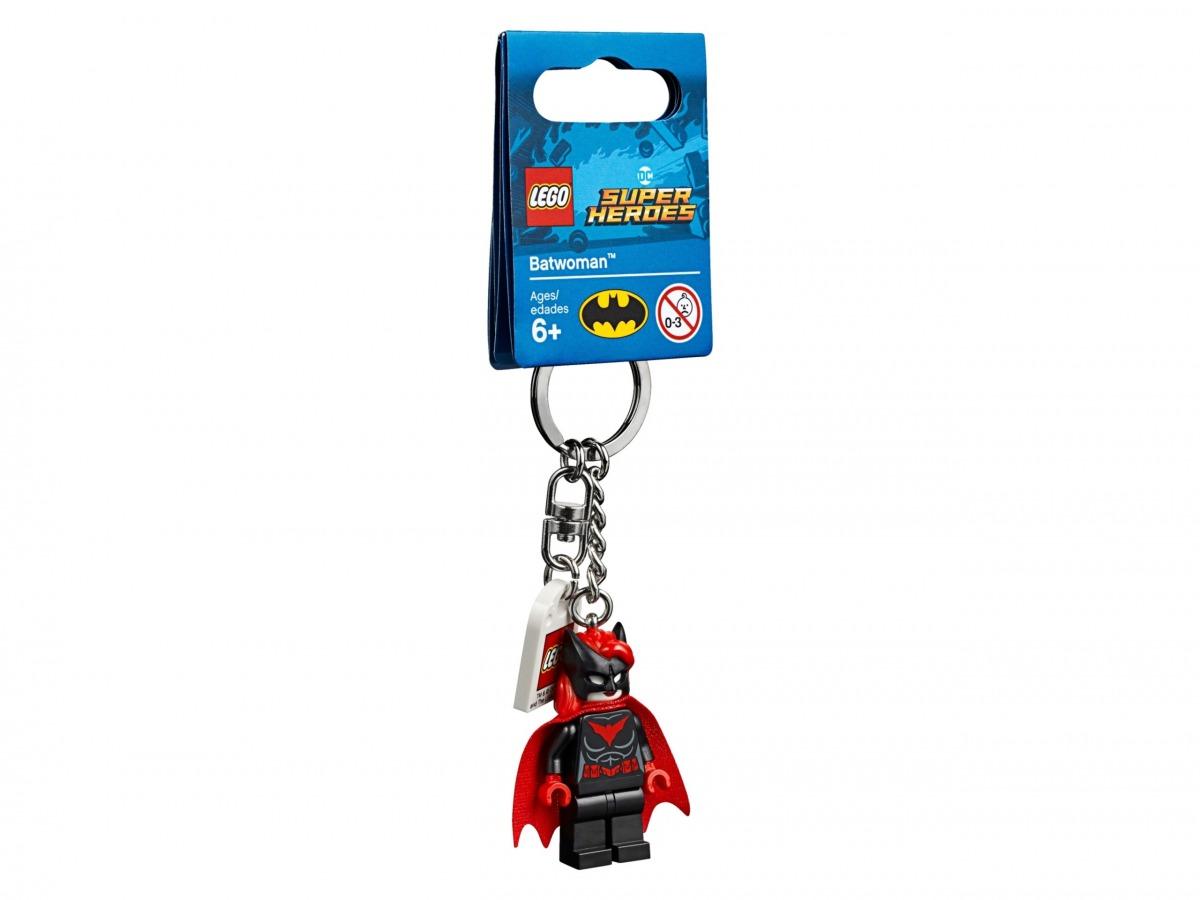 lego 853953 portachiavi di batwoman scaled