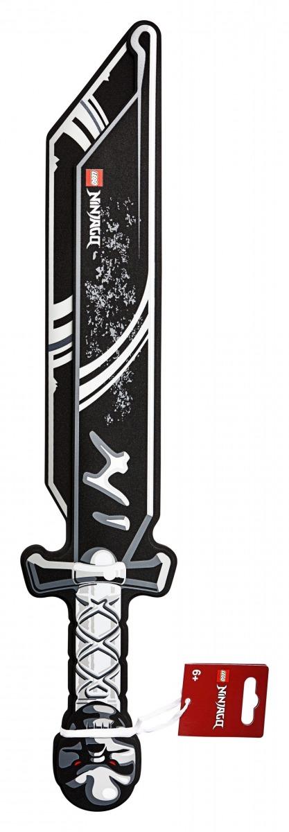 lego 854033 spada del destino ninjago scaled