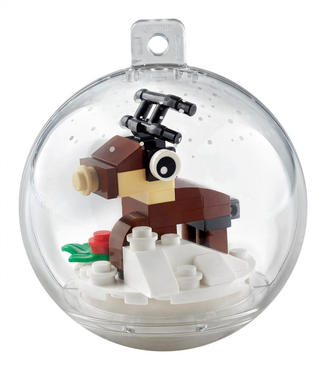 lego 854038 decorazione natalizia renna scaled