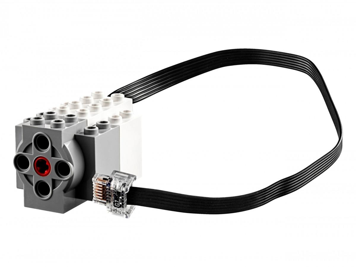 lego 88008 motore di posizione medio scaled