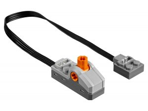 lego 8869 commutatore power functions