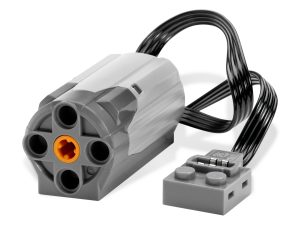 motore m lego 8883 power functions
