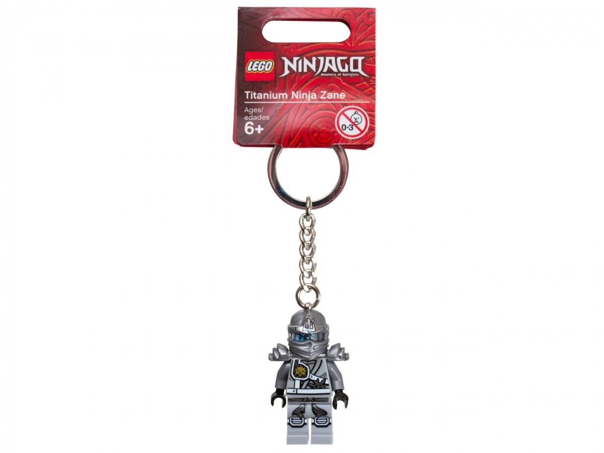ninja zane titanium lego 851352 ninjago scaled