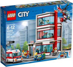 ospedale di lego 60204 city