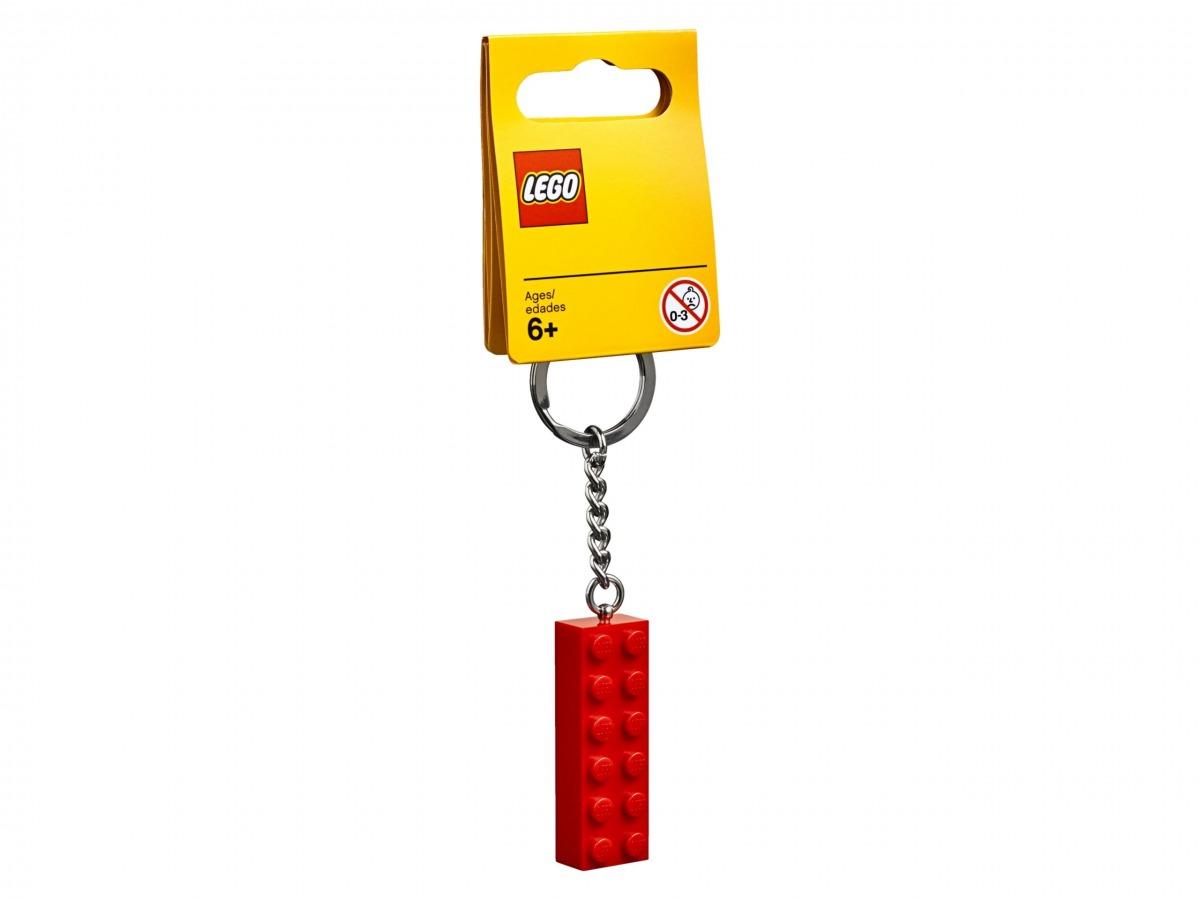 portachiavi lego 853960 2x6 scaled