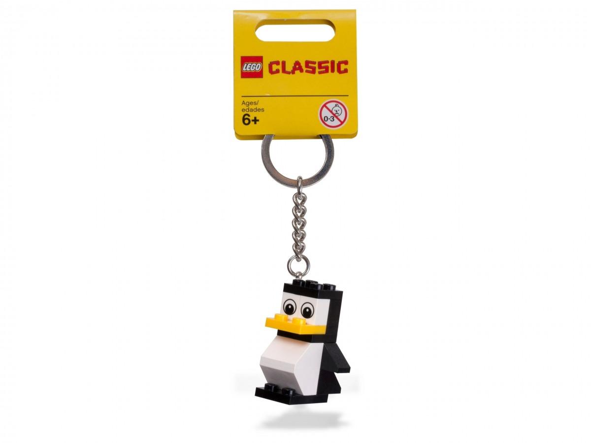 portachiavi pinguino lego 852987 scaled