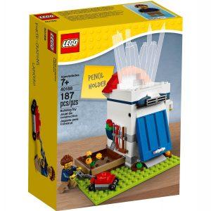portamatite lego 40188
