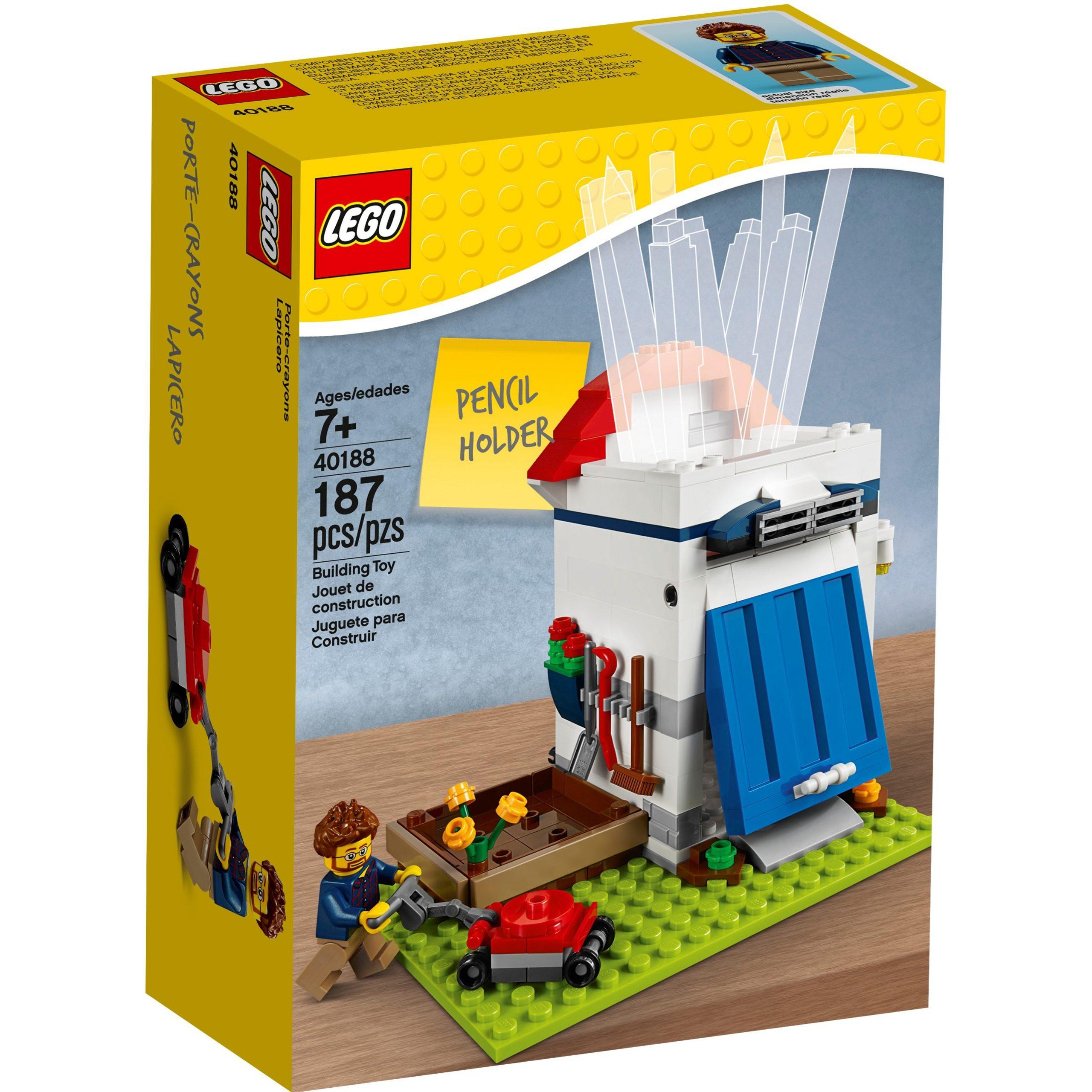 portamatite lego 40188 scaled