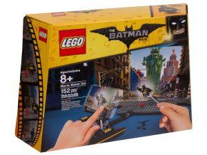 set movie maker batman lego 853650 batman movie