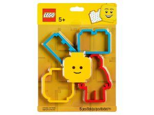 stampini per biscotti lego 853890
