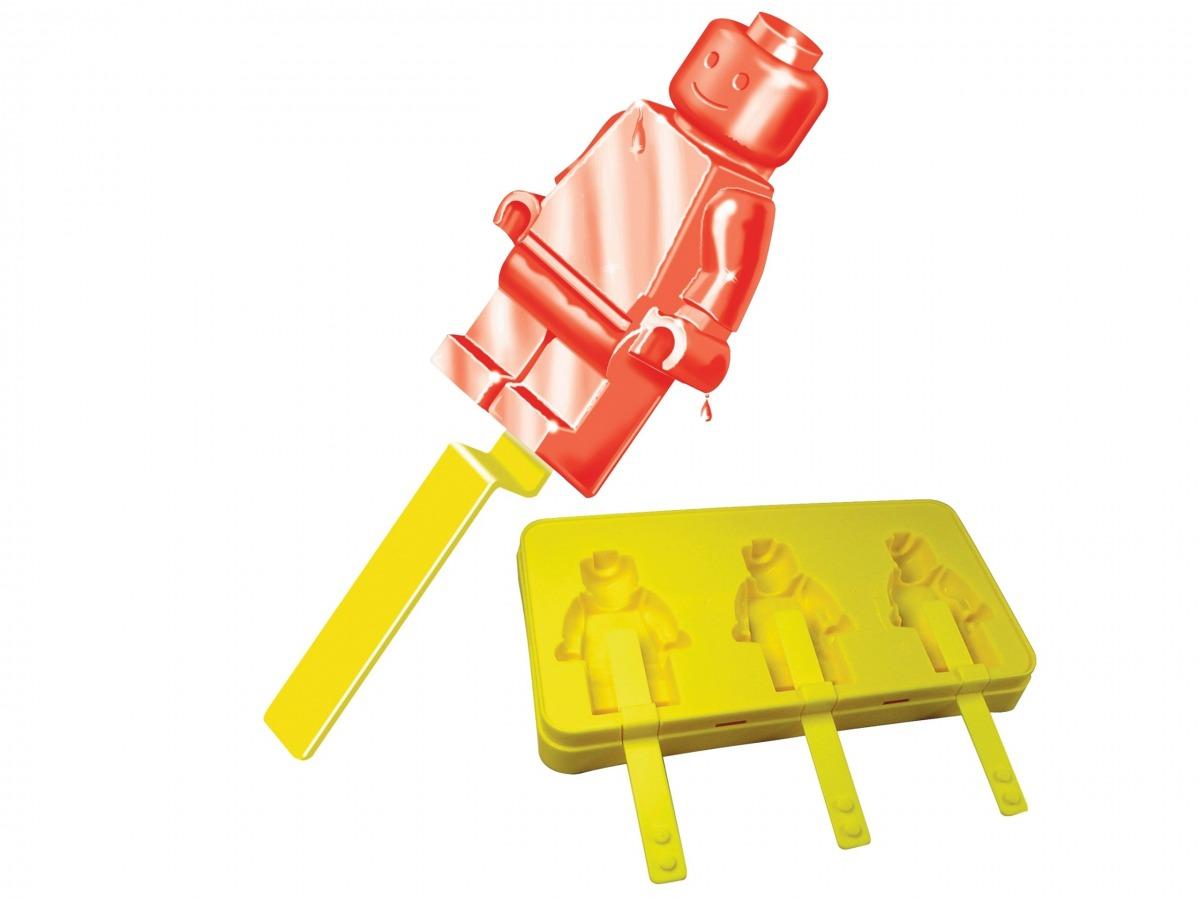 stampo per minifigure ghiacciolo lego 852341 scaled