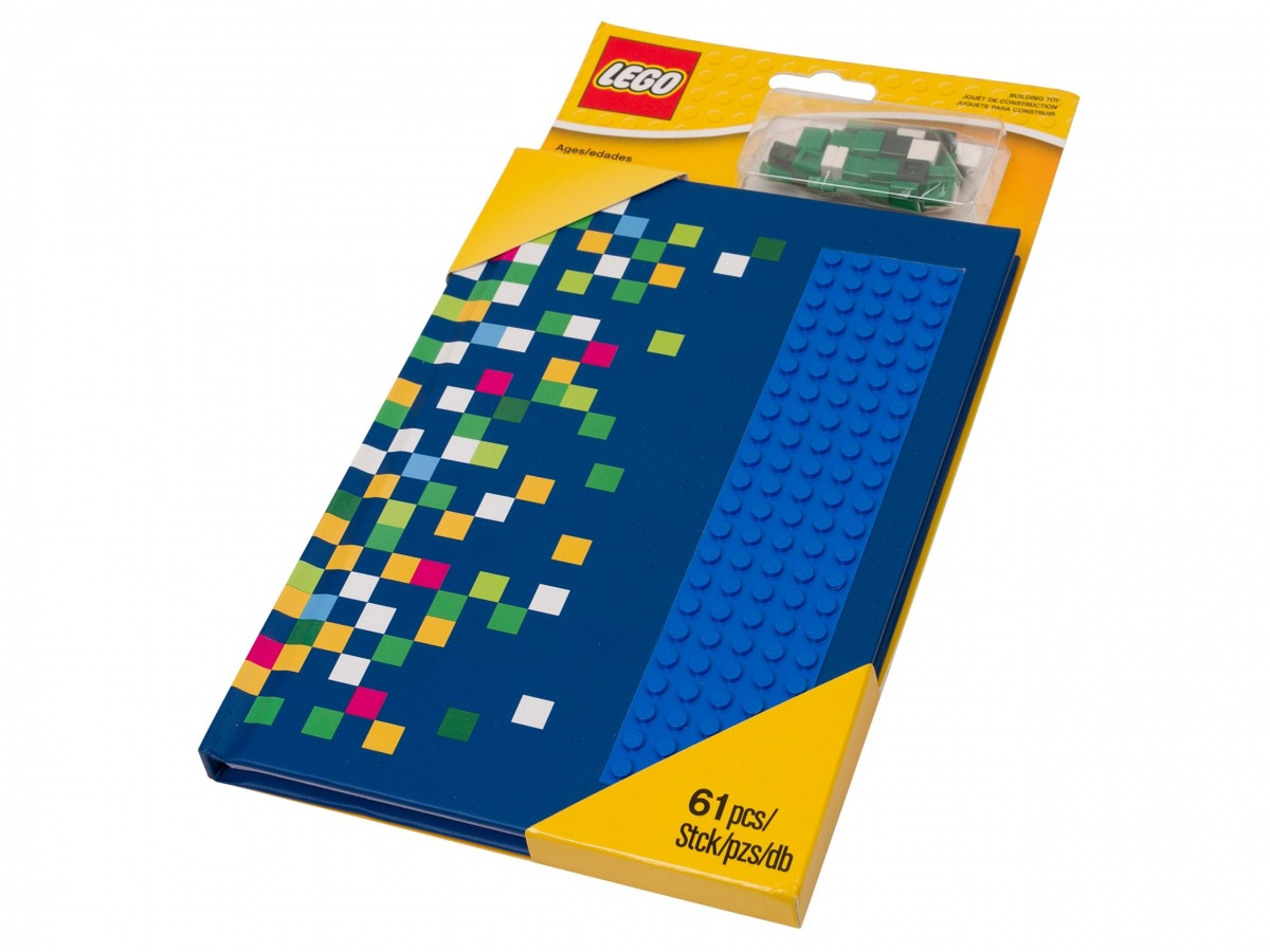taccuino con bottoncini lego 853569 scaled
