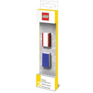 temperamatite lego 5005112