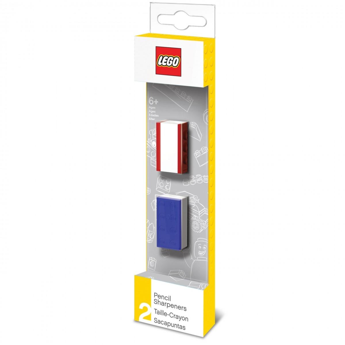 temperamatite lego 5005112 scaled