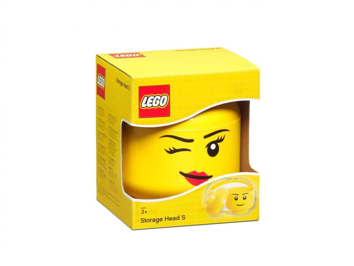 testa contenitore lego 5006186 piccola ammiccante scaled