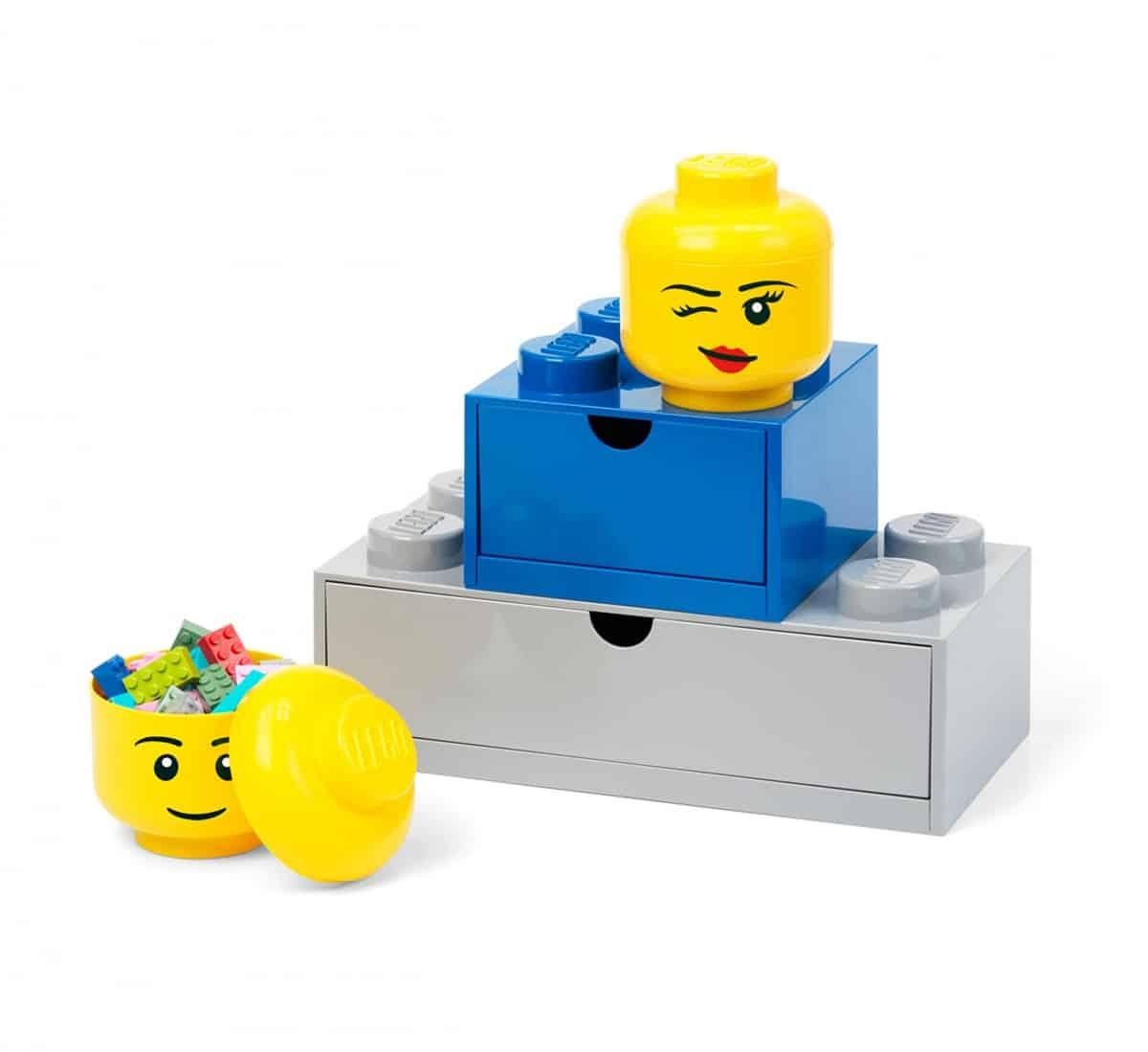 testa contenitore lego 5006211 mini ammiccante scaled