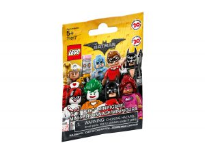 the lego 71017 batman movie