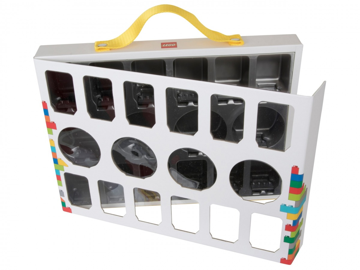 valigetta porta minifigure lego 851399 scaled