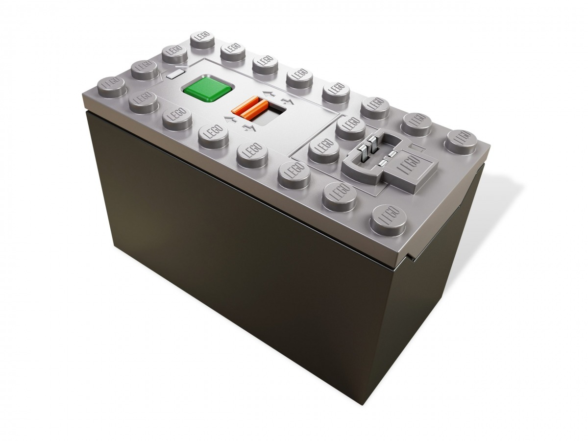 vano batterie aaa lego 88000 power functions scaled