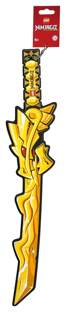 lego 854125 spada di fuoco