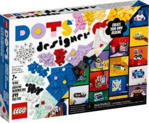 lego 41938 designer box creativa